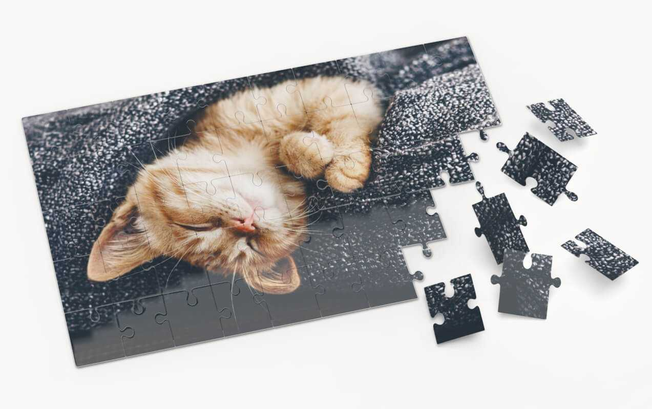 gift-puzzle-grey.jpg