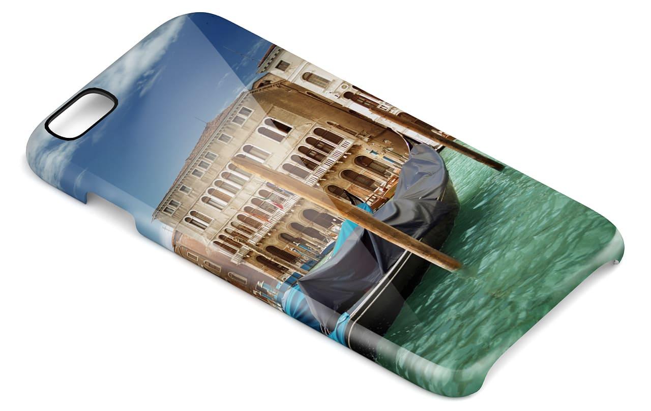 designa matta mobilskal för iphone 6 6s finns på PricePi.com. 52edbd02dc694