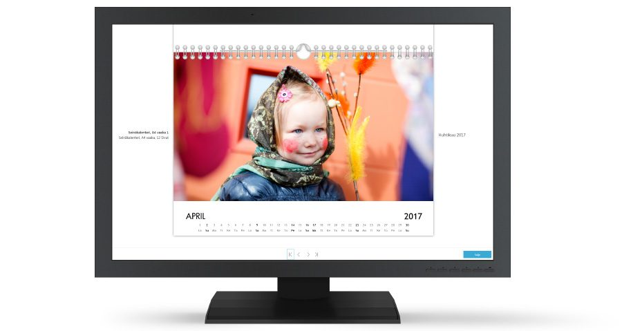 900px-windows-designer-calendars-01-se-en